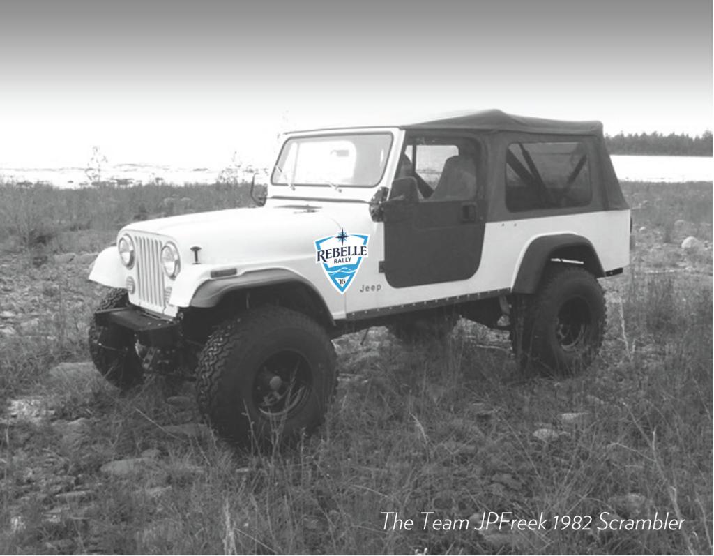 Rebelle_Rally_Team_JPFreek_Jeep