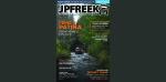 JPFreek Winter 2016 Issue