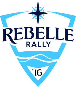 rebelle_comp_4c