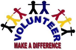 Purposeful Volunteerism via Sharetrails.org