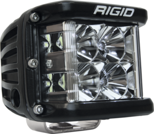 Rigid Industries Side Shooter D-SS