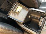 Jeep JKU Tuffy Console Safe