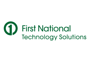 First National Technology Solutions