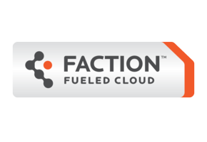 Faction Fueled Cloud