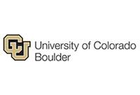 co2 client university of colorado boulder