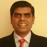 Vivek Ratna