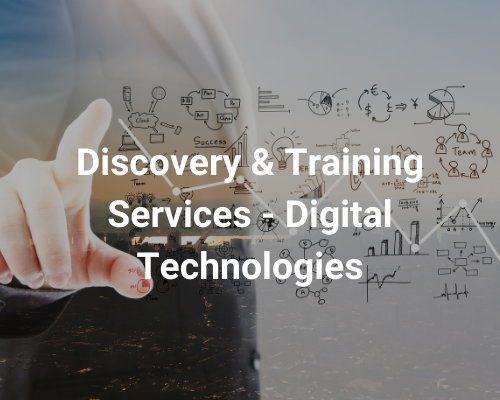 Discovery & Training Services - Digital Technologies (4)