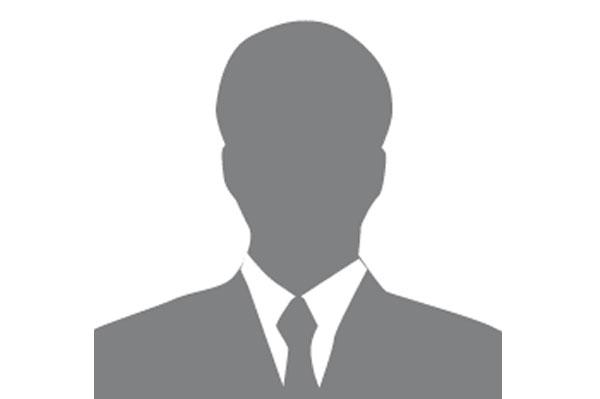 Jeffrey K. Hulsberg
