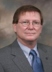 Jerry Wilson