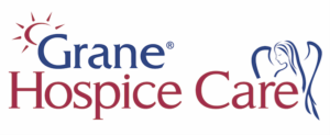 Grane Hospice Care