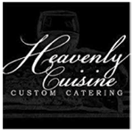 Heavenly Cuisine Custom Catering