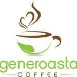 Generoasta Logo