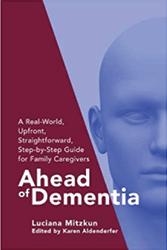 Ahead of Dementia