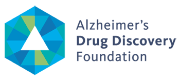 Alzheimer's Drug Discovery Foundation