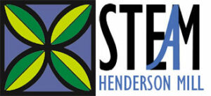 Henderson Mill Elementary PTA