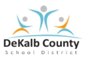 DeKalb School District