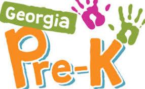 Georgia PreK