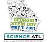 Georgia STEM Day 2021