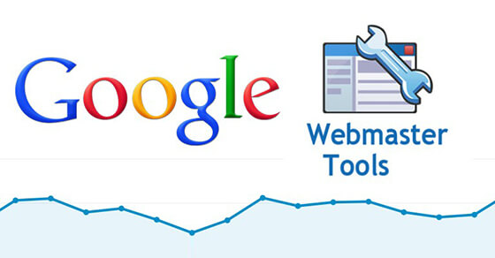 THE 6 MOST IMPORTANT THINGS YOU SHOULD FOLLOW WHILE ADDING YOUR WEBSITE ON GOOGLE WEBMASTER TOOLS