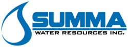 Summa Water Resources, Inc.