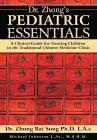 pediatrics book