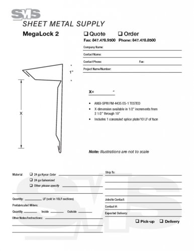 thumbnail of SMS-Order Forms – MegaLock2