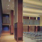 Acoustic Panels Cincinnati