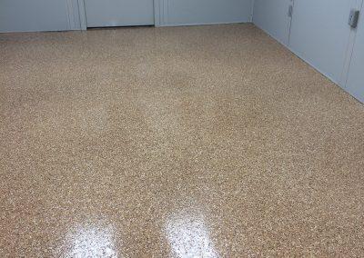 Epoxy Flooring Cincinnati, Ohio, Kentucky, Indiana