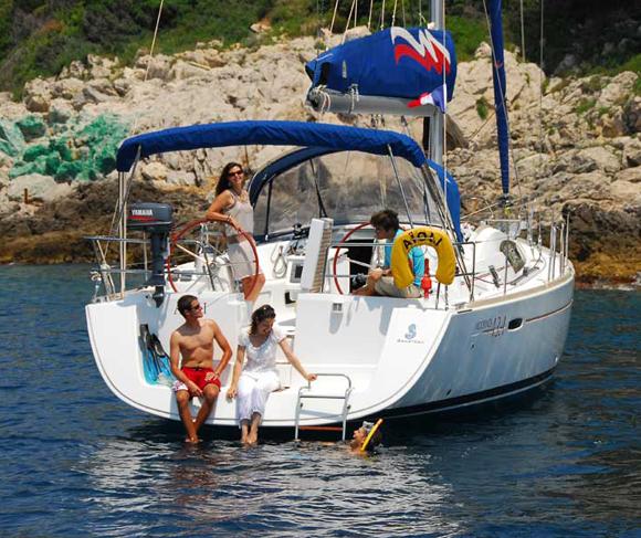 yacht-5