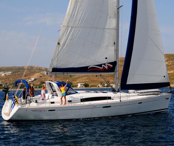 yacht-50.5-1