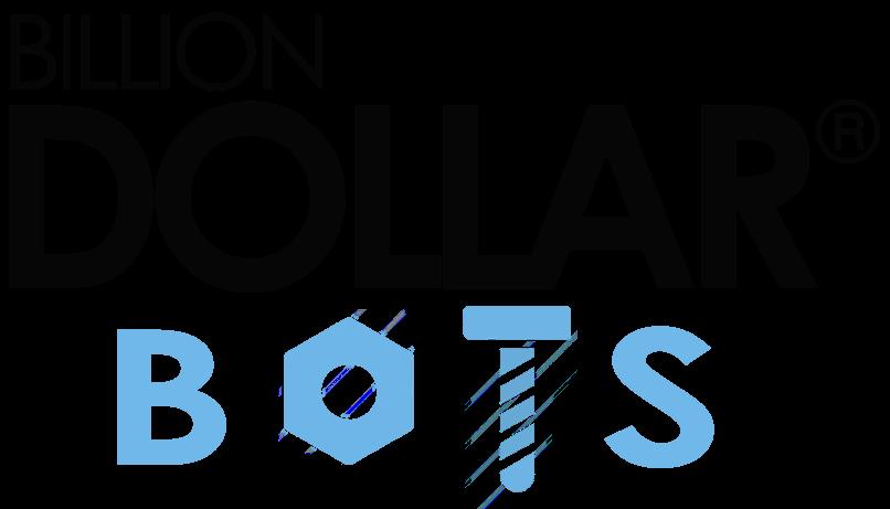 Billion Dollar Bots®