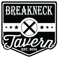 Breakneck Tavern