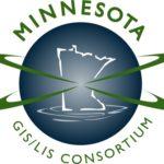MN_GISLIS_Logo