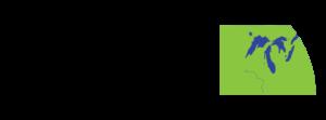 2017_1108_ASPRS_WGLR_New_Logo_Med