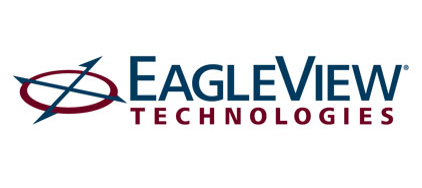 CL-Eagleview