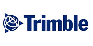 CL-Trimble