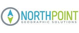 NPGS_Logo_300x128