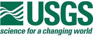 USGS_logo_green_cropped