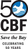 CBF 50th Logo for Email Sig (2)