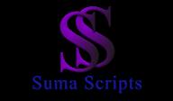 Suma script