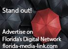 FL Internet Digital Media Highway