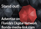 FL Internet Digital Media Highway