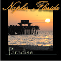 Naples Florida Ebook