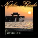 Naples Florida Ebook