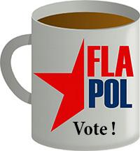 Florida-Politics