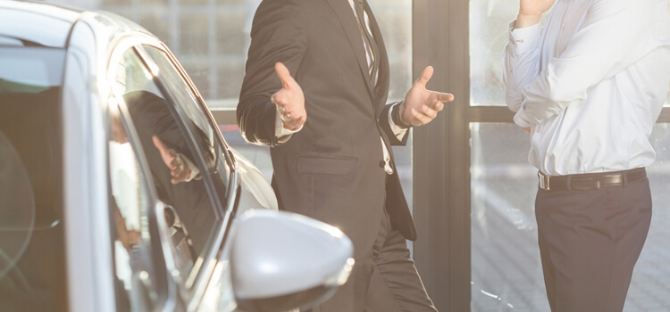 A-Few-Quick-Tips-to-Help-You-Find-the-Best-Second-Hand-Luxury-Cars-in-Gurgaon