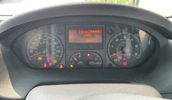Bailey Motorhome Approach 665 full