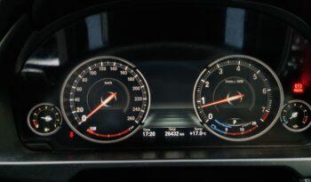 Bmw X5 Petrol full
