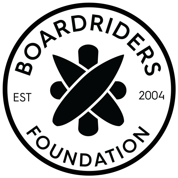 Boardriders Foundation