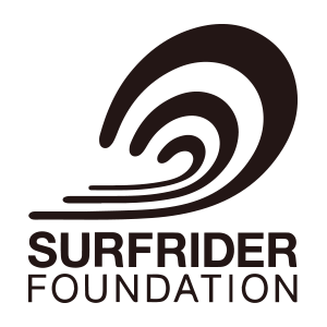 surfrider foundation